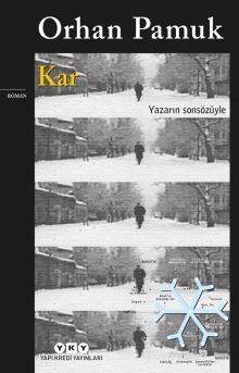 Kar – Yazarın Sonsözüyle