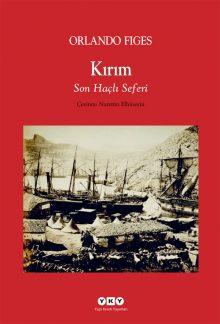 Kırım – Son Haçlı Seferi