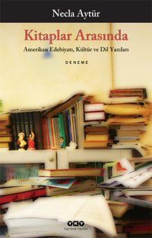Kitaplar Arasında