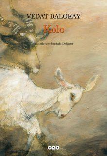 Kolo (küçük boy)
