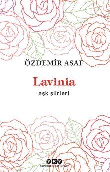 Lavinia – Aşk Şiirleri