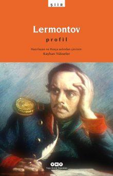 Lermontov / Profil