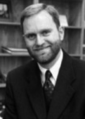 Loren J. Samons II