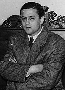 Luis Martín-Santos