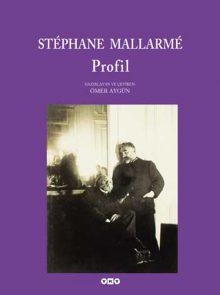 Stéphane Mallarmé / Profil