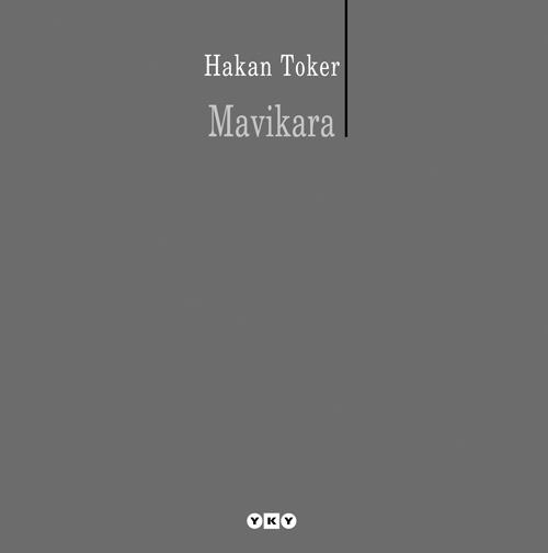 Mavikara