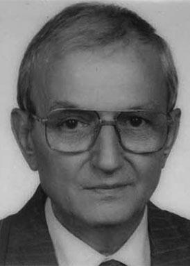 Mehmet Küçük