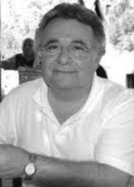 Muhsin Doğaroğlu