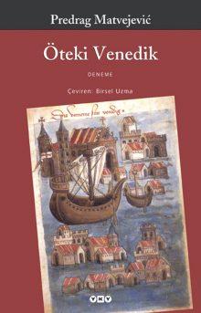 Öteki Venedik