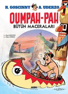 Oumpah-Pah