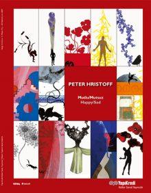 Peter Hristoff  – Mutlu Mutsuz