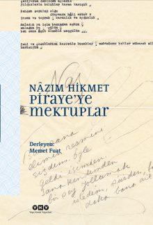 Piraye'ye Mektuplar