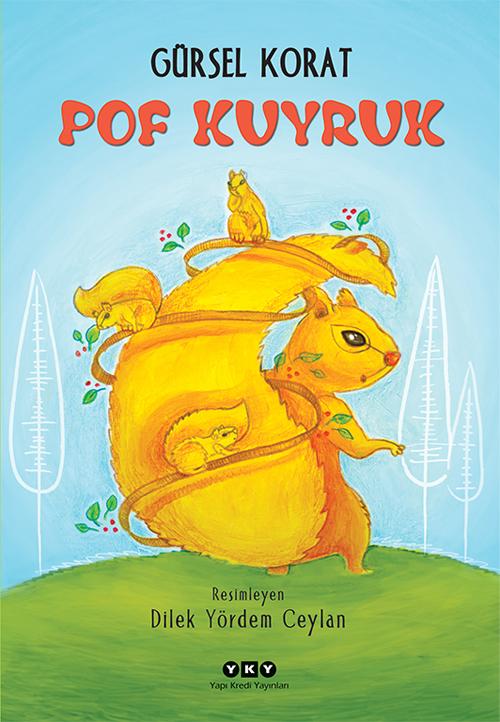 Pof Kuyruk