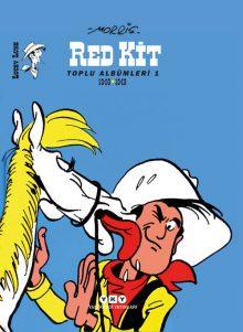 Red Kit – Toplu Albümleri 1 – 1946/1949