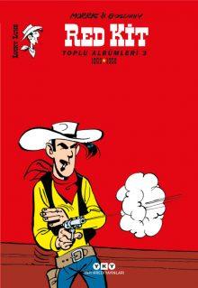 Red Kit – Toplu Albümleri 3 – 1952/1956