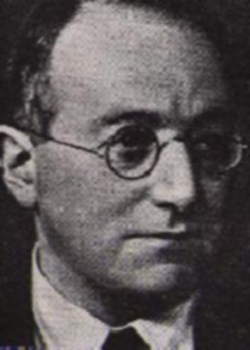 R. G. Collingwood