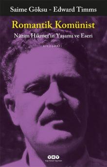 Romantik Komünist – Nâzım Hikmet'in Yaşamı ve Eseri