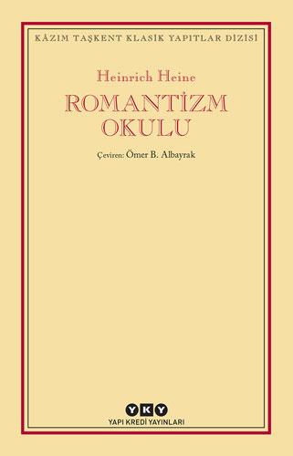 Romantizm Okulu