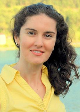 Şahika Tokel