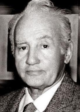 Sami Güner