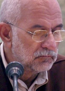 Samih Rifat