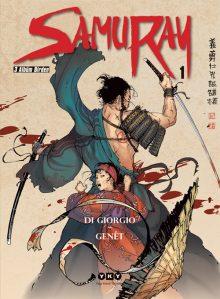 Samuray 1