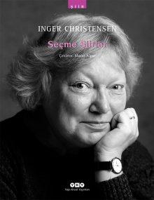 Seçme Şiirler – Inger Christensen