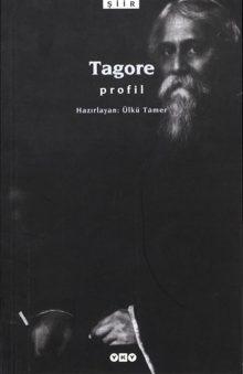 Tagore – Profil
