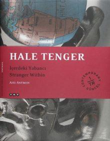 Hale Tenger – İçerdeki Yabancı