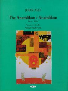 The Anatolikon / Anatolikon