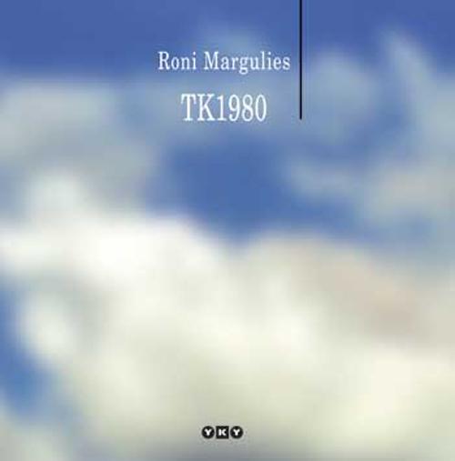 TK1980