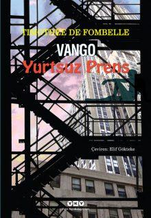 Vango – Yurtsuz Prens