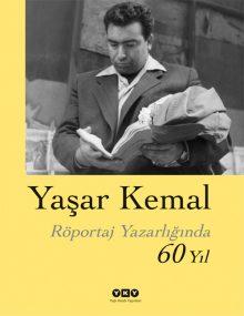 Röportaj Yazarlığında 60 Yıl