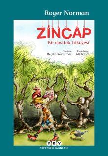 Zincap – Bir dostluk hikâyesi