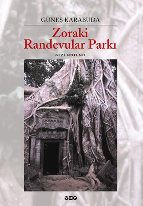 Zoraki Randevular Parkı
