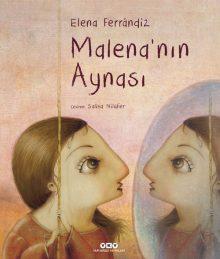 Malena'nın Aynası