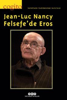 Jean-Luc Nancy ve Felsefe'de Eros