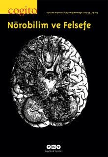 Nörobilim ve Felsefe