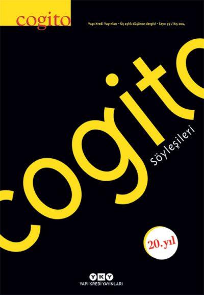 Cogito, Öyleyse…