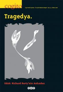 Tragedya.