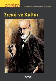 Freud ve Kültür