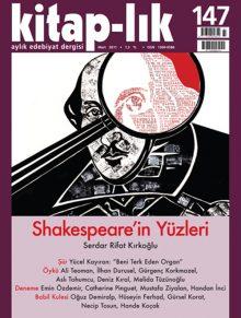 Shakespeare'in Yüzleri