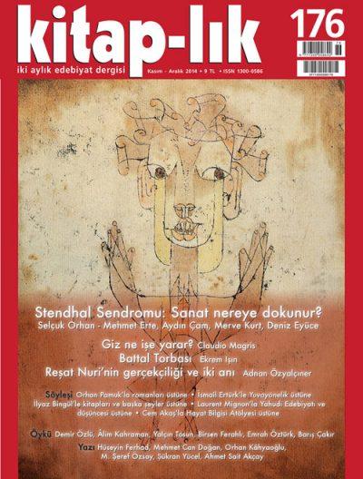 Stendhal Sendromu: Sanat nereye dokunur?