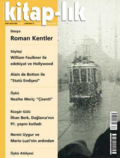 Roman Kentler