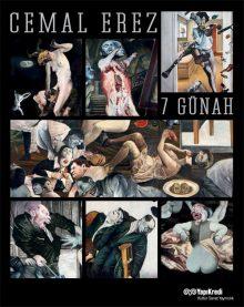 Cemal Erez – 7 Günah