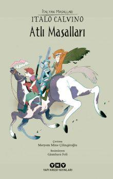 Atlı Masalları – İtalyan Masalları