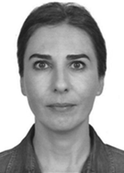 Ayşenaz Cengiz