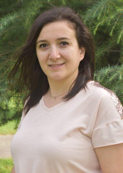 Gülay Gül