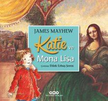 Katie ve Mona Lisa