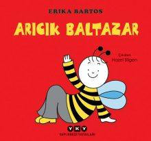 Arıcık Baltazar
